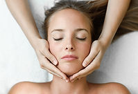 Jaw Massage.jpg