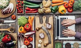 FoodWasteRecipes.jpg