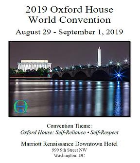 ConventionPoster2019