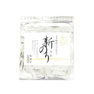 Shio Takumi New Nori Grilled Nori