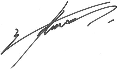 サイン.png
