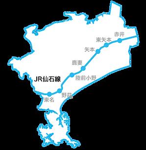 東松島地図S.png
