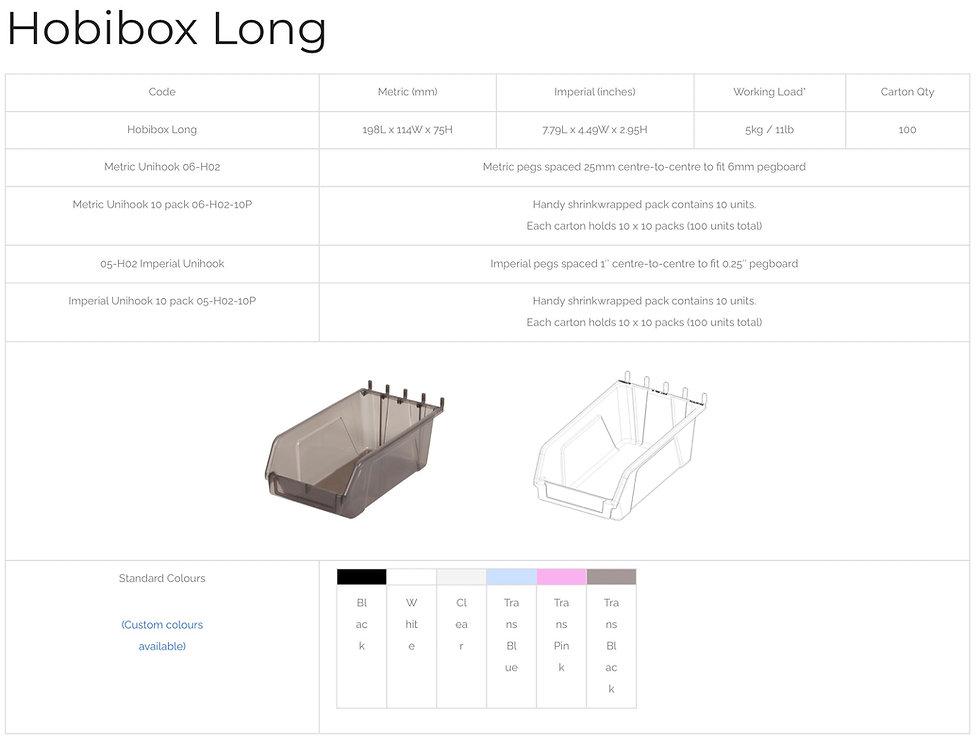 Hobibox Long.jpg