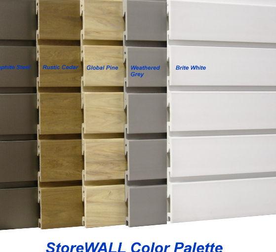 storeWALL.jpg