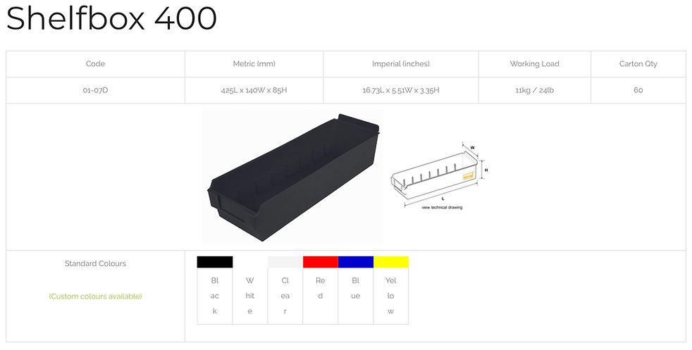 Shelfbox 400.jpg