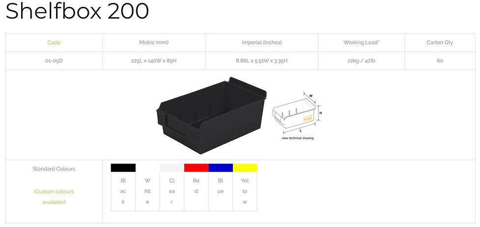 Shelfbox 200.jpg