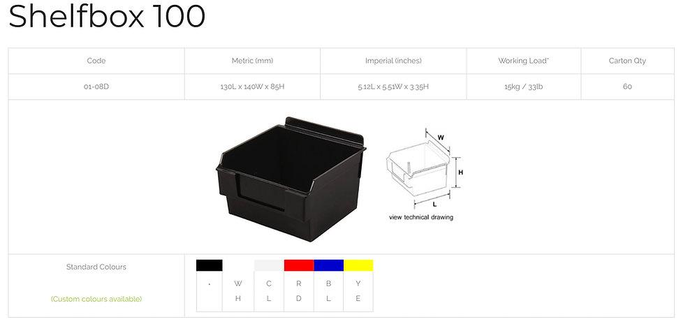 Shelfbox 100.jpg