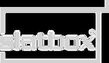 Slatbox(hi)_edited_edited.png
