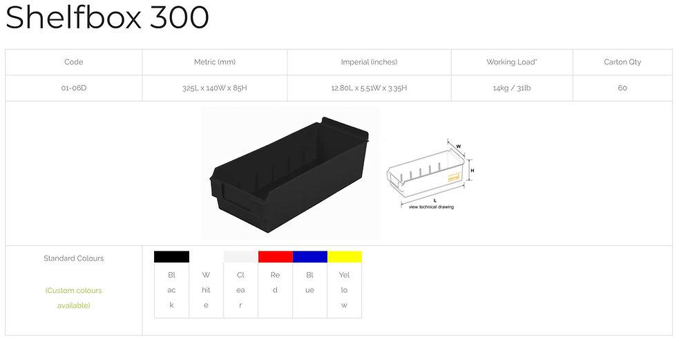 Shelfbox 300.jpg