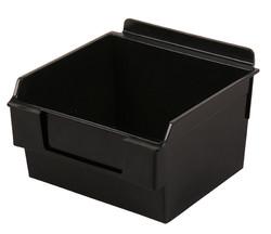 Shelfbox 100 Black