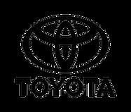 ToyotaProductLogoVertical_BLACK_RGB_edit