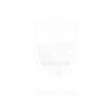 gorkihotels_logo.png