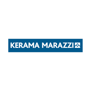 керама.png