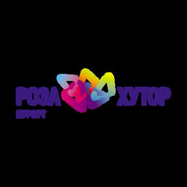 роза-хутор.png