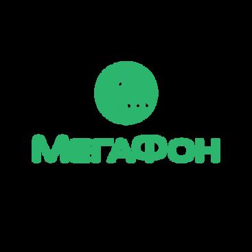 мегафон.png