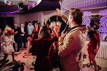 семешной конкурс на свадьбе