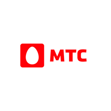 mts_logo_mts_russian.png