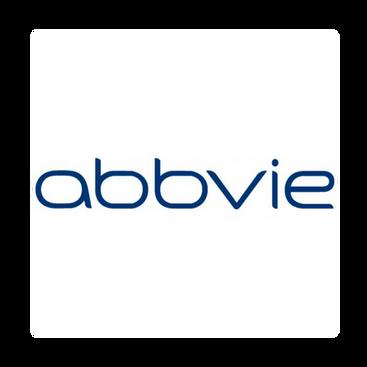 abbvie_0.png