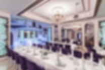 Ресторан в Сочи