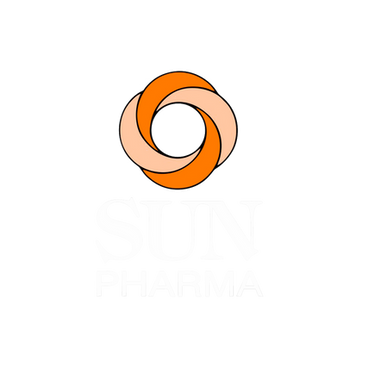 Sun-Pharma-CSR.png