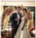 Хороший ведущй на свадьбу