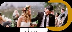 расходы на свадьбу