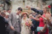 Свадебный Сочи