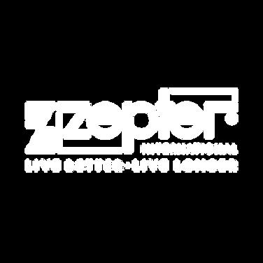 zepterlogo.png