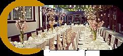 ресторан для свадьбы в сочи