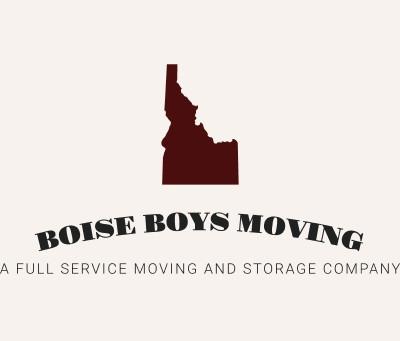Best Moving Company in Boise Idaho