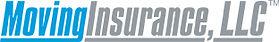 MovingInsurance-LLC-logo.jpg