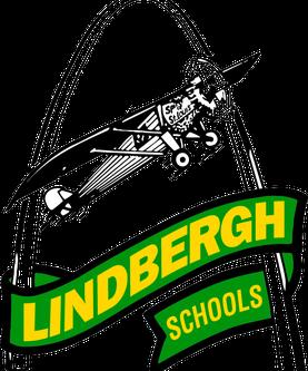 Serving Lindbergh Lights The Way