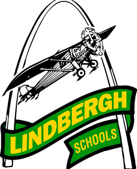 Serving Lindbergh Lights The Way