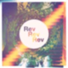 Rev Rev Rev LP