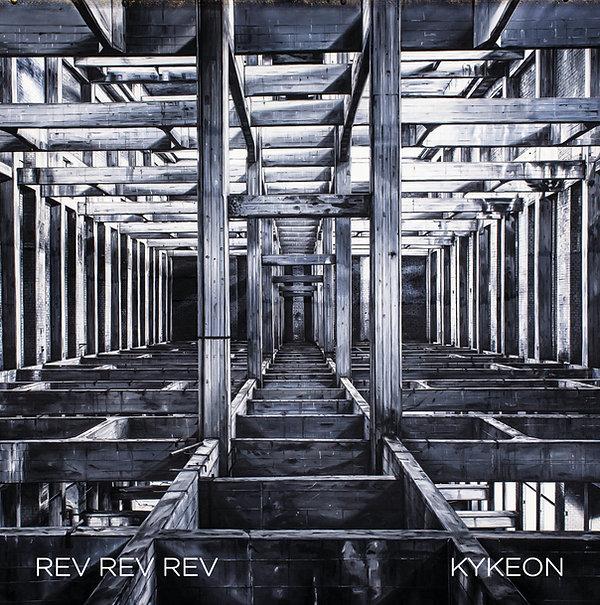 Rev Rev Rev - Kykeon.jpg