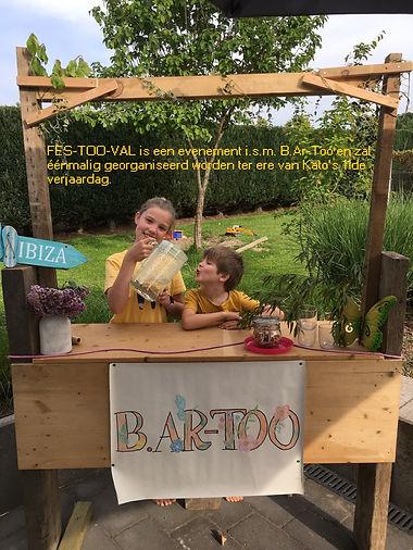 Bartoo.jpg