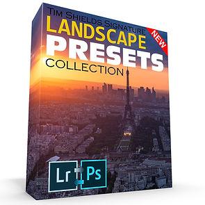 Presets Box with Eiffel Tower.jpg