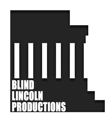BLINDLINCOLNLOGO.png