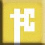 Turnkey LogoKeyOnlyOrig.png