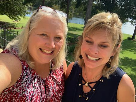Episode 9 : Angie Ellis of Ellis Brothers Pecans in Georgia