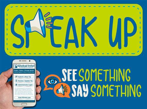 cs_speak_up.jpg