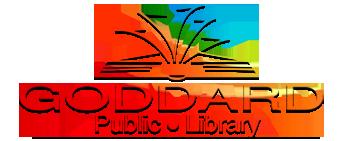 Goddard, Kansas Public Library