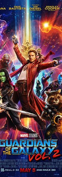 Gardians of the Galaxy 2.jpg
