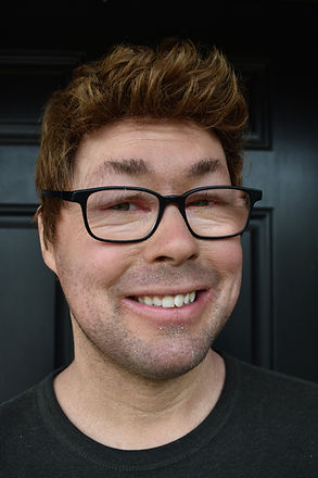 Ryan Ike Headshot.JPG