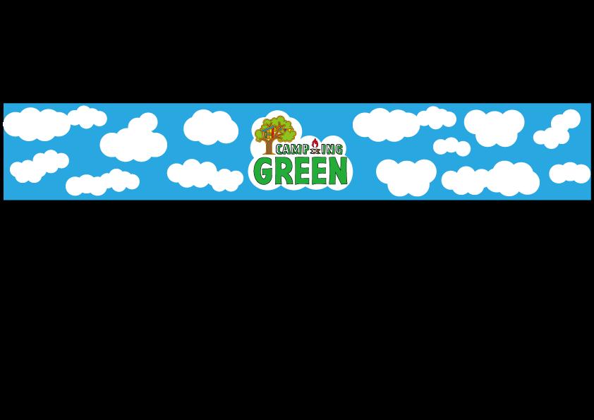 GREEN雲.png
