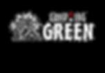 グランピング新しいロゴ.png