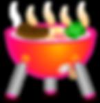 food_bbq_b_01.png
