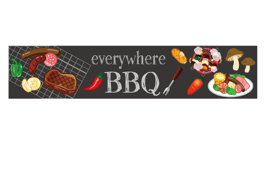 bbq-2.png