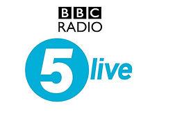 BBC 5 live.jpg