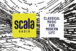 Scala Radio.png